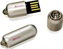 Chaintech Apogee S102