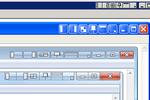 Chameleon Window Manager : modifier les fenêtres