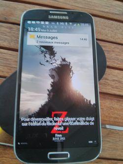 chargeur_QI_Nokia_DT900_b