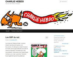 Charlie-Hebdo-blog