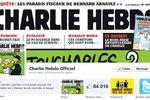 Charlie-Hebdo-Facebook