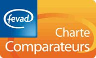 Charte_Comparateurs