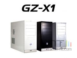 chassis_productimage_gz-x1_big