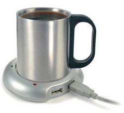 Chauffe tasse USB 1