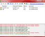 Check Host : vérifier la validité d'un domaine ou d'une adresse IP