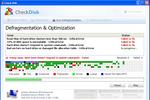 CheckDisk : analyser et réparer votre disque dur