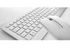 Cherry DW8000 : ensemble clavier / souris fin et élégant