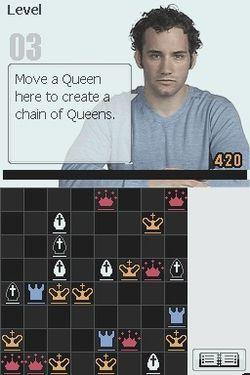 Chessmaster the art of learning image 2