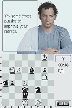 Chessmaster the art of learning image 4