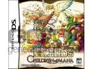 Children of mana small