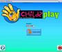 Childsplay : se procurer un pack de jeux éducatifs pour ses enfants