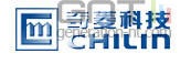 Chilin logo
