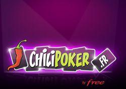 Chilipoker-free
