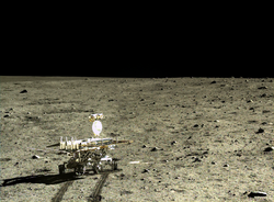 Chine-Lune