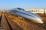 Chine-train-csr