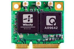 chipset_Wilocity_Qualcomm_Atheros_WiGig-GNT