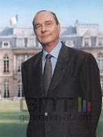 Chirac elysee jpg