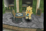 Chocobo\\\'s Dungeon Wii - Image 5