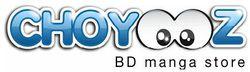 Choyooz logo