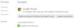 Chrome-38