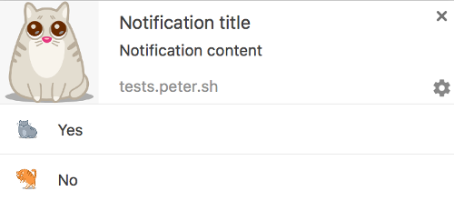Chrome-50-notifications
