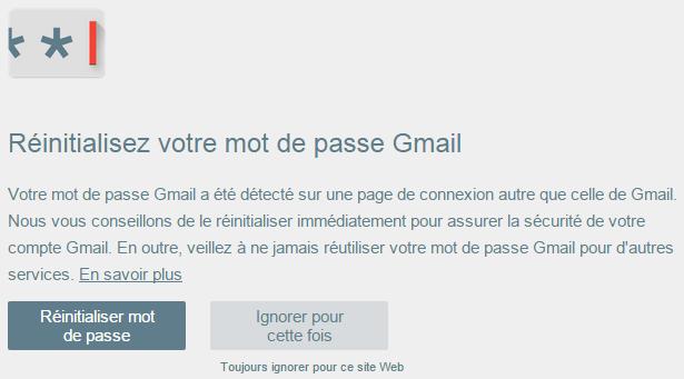 Chrome-Alerte-mot-de-passe