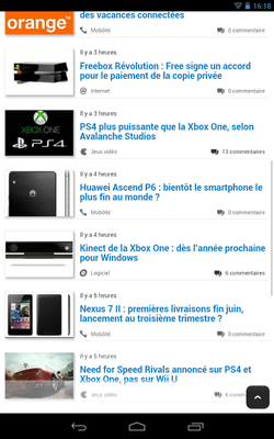 Chrome-android-beta-plein-ecran-tablette