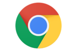Chrome-Android-logo