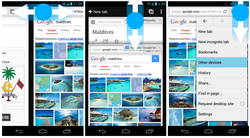 Chrome-Android-nouveaux-gestes