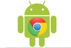 chrome android1