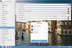 Chrome-Apps-Wunderlist