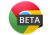 Google Chrome : version 64 bits par défaut sur Mac