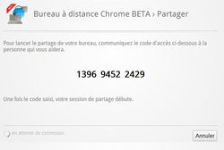 Chrome-bureau-distance-1