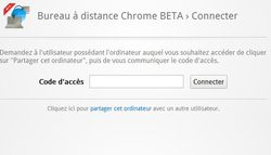 Chrome-bureau-distance-2