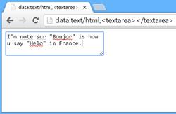 Chrome-Canary-correcteur-orthographe-plusieurs-langues-en-même-temps