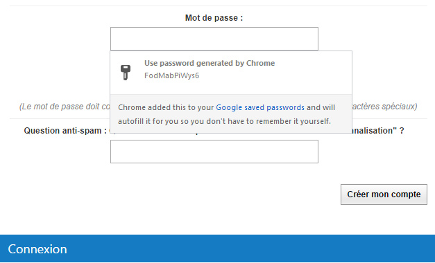 Chrome-Canary-generateur-mot-passe