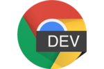 Chrome-Dev-logo