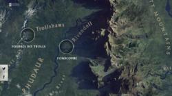 Chrome-experiment-hobbit-carte
