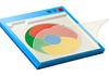 Chrome Frame : Google signe l'arrêt de mort du plugin pour Internet Explorer