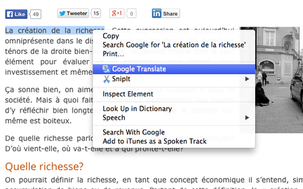 Chrome-Google-extension-traduction-1
