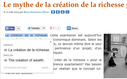 Chrome-Google-extension-traduction-2