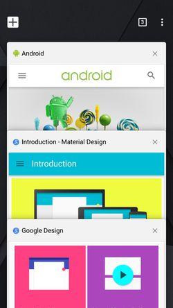 Chrome-iOS-1