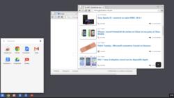 Chrome-mode-windows-8-2