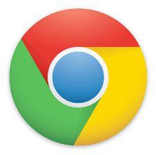 Chrome-nouveau-logo