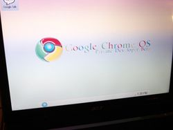 Chrome_OS_faux_2