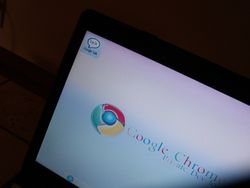 Chrome_OS_faux_3