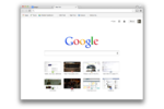 Chrome-page-nouvel-onglet