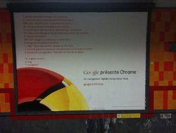 Chrome-pub-metro-1