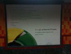 Chrome-pub-metro-2