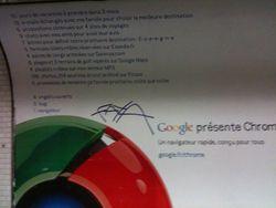 Chrome-pub-metro-3